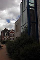 """Gerhardstraße (01) • <a style=""""font-size:0.8em;"""" href=""""http://www.flickr.com/photos/69570948@N04/19554506956/"""" target=""""_blank"""">View on Flickr</a>"""