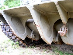 "M74 Tank Recovery Vehicle 4 • <a style=""font-size:0.8em;"" href=""http://www.flickr.com/photos/81723459@N04/19607397948/"" target=""_blank"">View on Flickr</a>"