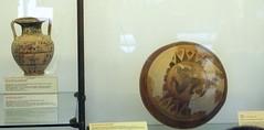L1100578 (H Sinica) Tags: sicily agrigento 意大利 archeologicalmuseum 西西里 阿格里真托 格里真托