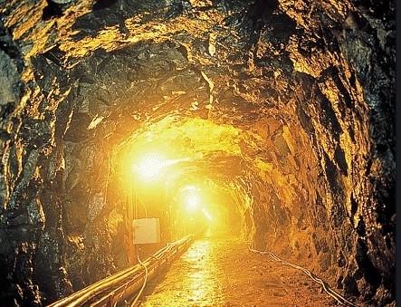 半日ツアー(臨津閣公園・ドラ展望台・第三トンネル・DMZ展示館)