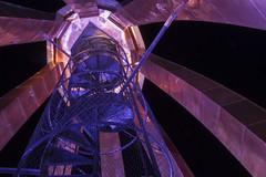 Galera_034 (Hugo Chalt) Tags: argentina arquitectura buenos aires nocturnas galeras cpulas canonistas