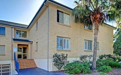 17/14 Raymond Road, Thirroul NSW