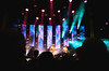 Alvvays at Glastonbury 2015 (adam sharp) Tags: uk summer england music canada classic film festival rock 35mm photography mju kodak britain stage band glastonbury somerset olympus canadian tent retro jp 400 indie british always portra musicfestival glasto johnpeel worthyfarm mju2 kodakportra μmjuii glastofest mollyrankin alvvays glasto2015