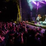 MOONSPELL - Metaldays 2015, Tolmin