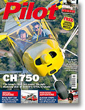 pilot-magazine-11-2012-shadow