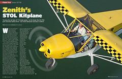 pilot-magazine-11-2012-p50-51