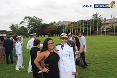FA035-20161215JP (jornalpelicano) Tags: efomm pon pom turma14 2014 praticantes ventura t14 ciaga formatura formandos