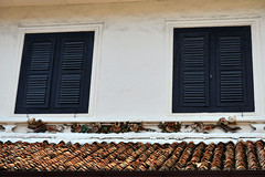 8H2_23750017 (kofatan (SS Tan)) Tags: malaysia melaka malacca historicalcity kofatab pspj dutchsquare stpaulshill afamosafort psma photographicsocietyofmalacca malaccastraitsmosque riverside