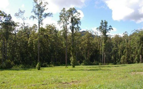 Lot 7, Gould's Road, Macksville NSW 2447