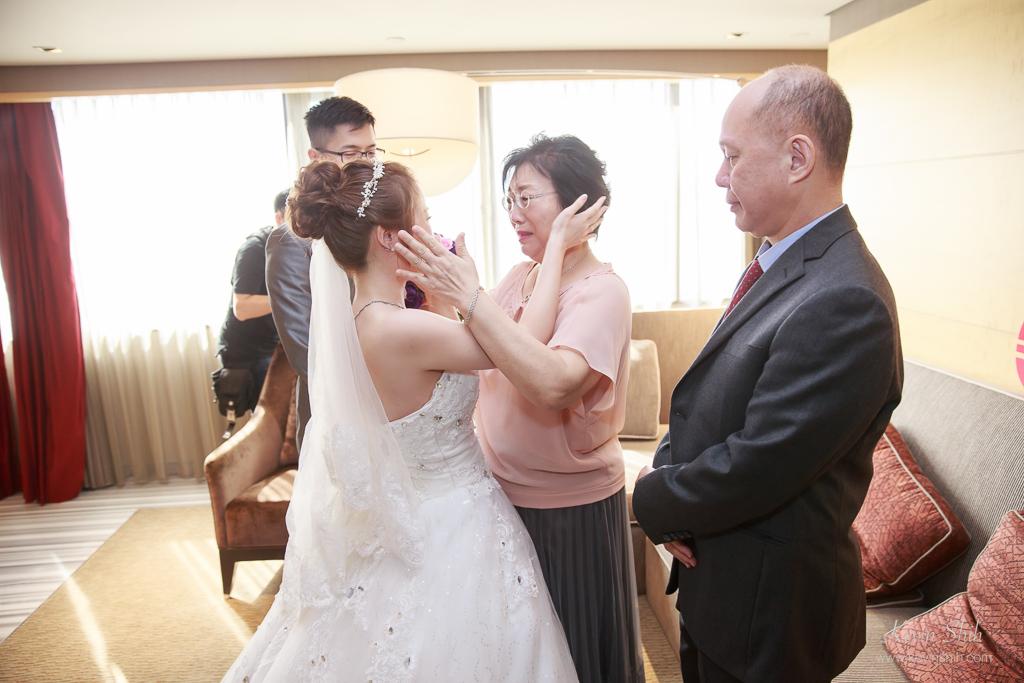 台北君悅-迎娶儀式-婚禮攝影_117