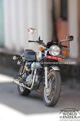 Kawasaki-W800-Spy-Pics (13)