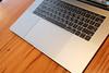 Lr43_L1000026 (TheBetterDay) Tags: apple macbookpro macbook mac applemacbookpro mbp mbp2016