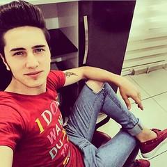 (nigarturkmen) Tags: bulge turkish hot young boy