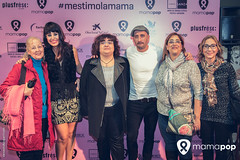 "Photocall Mamapop 2016 <a style=""margin-left:10px; font-size:0.8em;"" href=""http://www.flickr.com/photos/147122275@N08/31286987850/"" target=""_blank"">@flickr</a>"