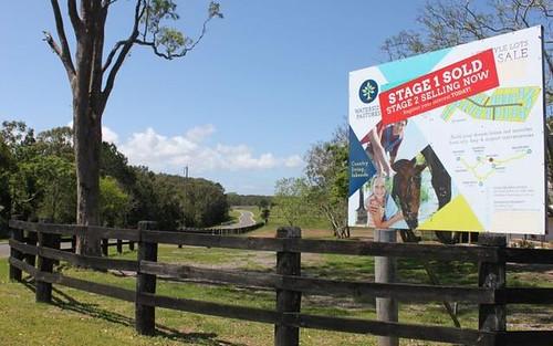 Lot 216, 5 Harvest Road, Medowie NSW 2318