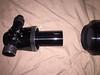 focuser1 (davidpastern) Tags: skywatcher equinox focuser 102mm refractor
