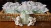 Lembrancinha Batizado (Viviane Bonaventura) Tags: lembrancinhabatizado batismo sabonete caixasespeciais caixaspersonalizadas