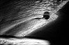 F-F_47A5749-BW-Canon 5DIII-Canon 70-300mm-May Lee 廖藹淳 (May-margy) Tags: maymargy bw 黑白 臉譜 鯊魚 海灘 海水 石頭 台東縣 台灣 中華民國 taiwan repofchina beach sand water tracks pebble shark 線條造型與光影 linesformandlightandshadows 天馬行空鏡頭的異想世界 mylensandmyimagination 心象意象與影像 naturalcoincidencethrumylens f47a5749bw waves facesinplaces taitungcounty canon5diii canon70300mm maylee廖藹淳