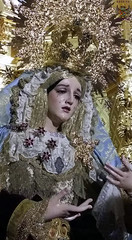 Besamano 2016 (Canal oficial de la Cofradía del Nazareno) Tags: nazareno linares nazarenolinares mayordolor cmd besamano