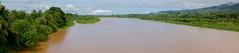 Costa Rica (jorge.cancela) Tags: costa rica america humedal nacional térraba sierpe rio river