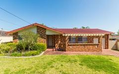 10 Gardenia Avenue, Lake Albert NSW