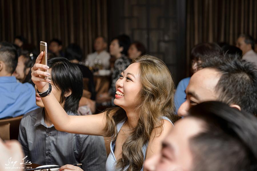 台北國賓大飯店 婚攝 台北婚攝 婚禮攝影 婚禮紀錄 婚禮紀實  JSTUDIO_0029