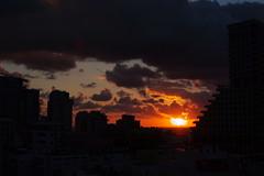 SDIM0400 (heydays) Tags: sigma sigmasdquattro sigmaart30mmf14dchsm israel travel sunset telaviv