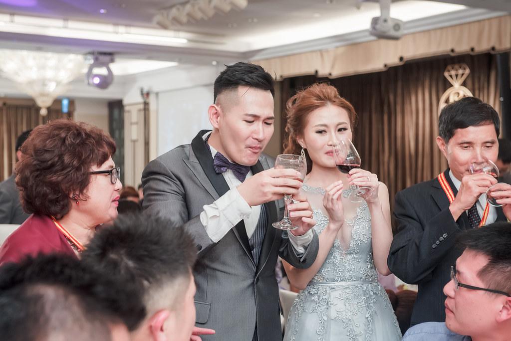 209優質婚攝推薦