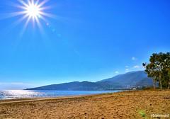 Dünyaca ünlü portakalına ismini veren finike boydan boya harika plajlarıda vardır  FİNİKE that gives the name to world famous orange is on the wonderful beaches from the side 1✏#portakal 2✏#orange 3✏#finike  4✏ #sahil 5✏#şehir  6✏#beach (teknisyenarif) Tags: sahil finike portakal orange beach şehir