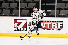 """Nailers_Monarchs_12-20-16-6 • <a style=""""font-size:0.8em;"""" href=""""http://www.flickr.com/photos/134016632@N02/31663659321/"""" target=""""_blank"""">View on Flickr</a>"""