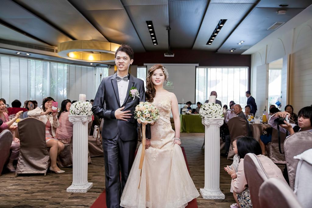 婚禮-0294.jpg