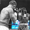 Hadillah Mohoumadi vs Ruslan Schelev (UKR), Gala de Boxe Malamine Koné Events (Olivier PRIEUR) Tags: malaminekoneevents boxeur hadillahmohoumadi ruslanschelev ruslanschelevukr color couleur boxemk