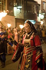 Bonfire 2016 LEWES_2856 (emz88) Tags: lewes bonfire guy fakes night photography precessions fireworks