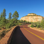 Dixie National Forest ... thumbnail