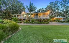 122a Heritage Drive, Moonee Beach NSW