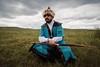 Thinking about... (RKAMARI) Tags: armedforces army arrow event historical man selçuklu show soldier turks warrior
