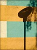 20110424-035 (sulamith.sallmann) Tags: abstract abstrakt beleuchtung hauswand schatten shadow strasenbeleuchtung strasenlampe strasenlaterne streetlamp streetlight mecklenburgvorpommern deutschland deu sulamithsallmann