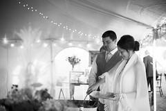 Reception-7027 (Weston Alan) Tags: westonalan photography reception fall 2016 october baldwin wisconsin wedding miranda boyd brendan young