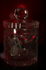 IMG_6491.CR2 (jalexartis) Tags: valentinesday lighting gels