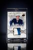 Kyle Connor rookie Patch (cdn_jets_cards) Tags: winnipeg jets manitoba moose hockey cards upper deck black diamond