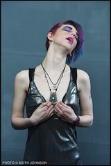 af2761copy (paradeimages) Tags: aphrodite jackie punk rock houseparty pbr