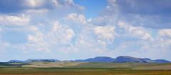 O Caverá (Eduardo Amorim) Tags: campo field champ auffangen cielo céu sky nuvens nubes clouds nuages caverá pampa campanha fronteira riograndedosul brasil brazil brésil sudamérica südamerika suramérica américadosul southamerica amériquedusud americameridionale américadelsur americadelsud eduardoamorim cerros montanhas montañas mountains montagne rosáriodosul