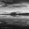 Bamburgh Castle (bluehousephoto.co.uk) Tags: bamburghcastle northumberland seascape