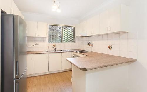 13/94-102 Meredith Street, Bankstown NSW 2200