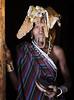 ethiopia - omo valley (mauriziopeddis) Tags: africa etiopia ethiopia mursi mago national park reportage tribe tribal tribù etnico anthropology ritratto portrait leica canon sl travel etnie antropologia people