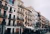 Tarragona (fgazioli) Tags: tarragona spain travel europe eurotrip espanha catalunia fuji fujifilm fujix100s fujilovers x100s