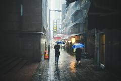 Hues (Fahad0850) Tags: leica m m240 street streetphotography hongkong hong kong voigtlander 35mm 12 nokton