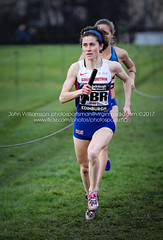 Great Winter X Country 4-3 (photosportsman) Tags: boys men x country cross race athletics scotland sport edinburgh 2017 holyrood park great winter women girls relay