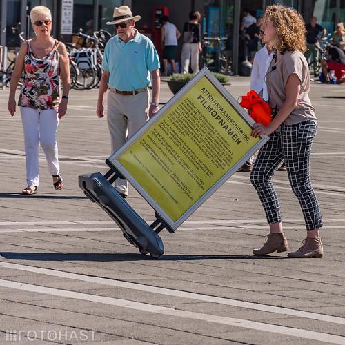 Flikken Maastricht 2016-12