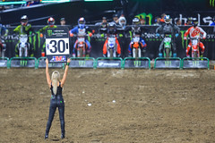 "San Diego SX 2017 • <a style=""font-size:0.8em;"" href=""http://www.flickr.com/photos/89136799@N03/32229249671/"" target=""_blank"">View on Flickr</a>"